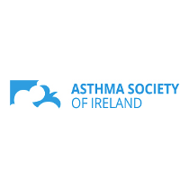 Asthma Society of Ireland