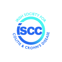 Irish Society for Colitis & Crohn's Disease