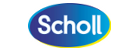 Scholl Footcare