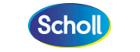 Scholl Footcare